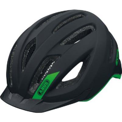 Abus Pedelec cykelhjelm - Sand Beige 56-62 cm. | Helmets