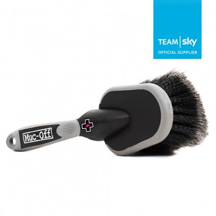 MUC-OFF Soft Washing Brush