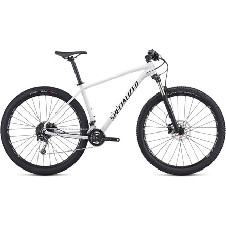 Specialized Rockhopper Expert - 2019