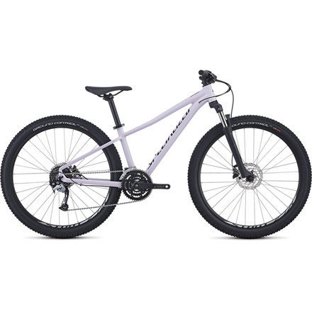 Specialized Pitch Comp dame - 2019
