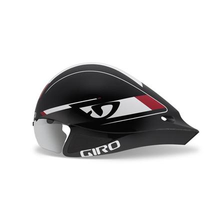 Giro Selector - INTRO TILBUD