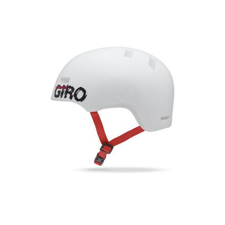 Giro Section