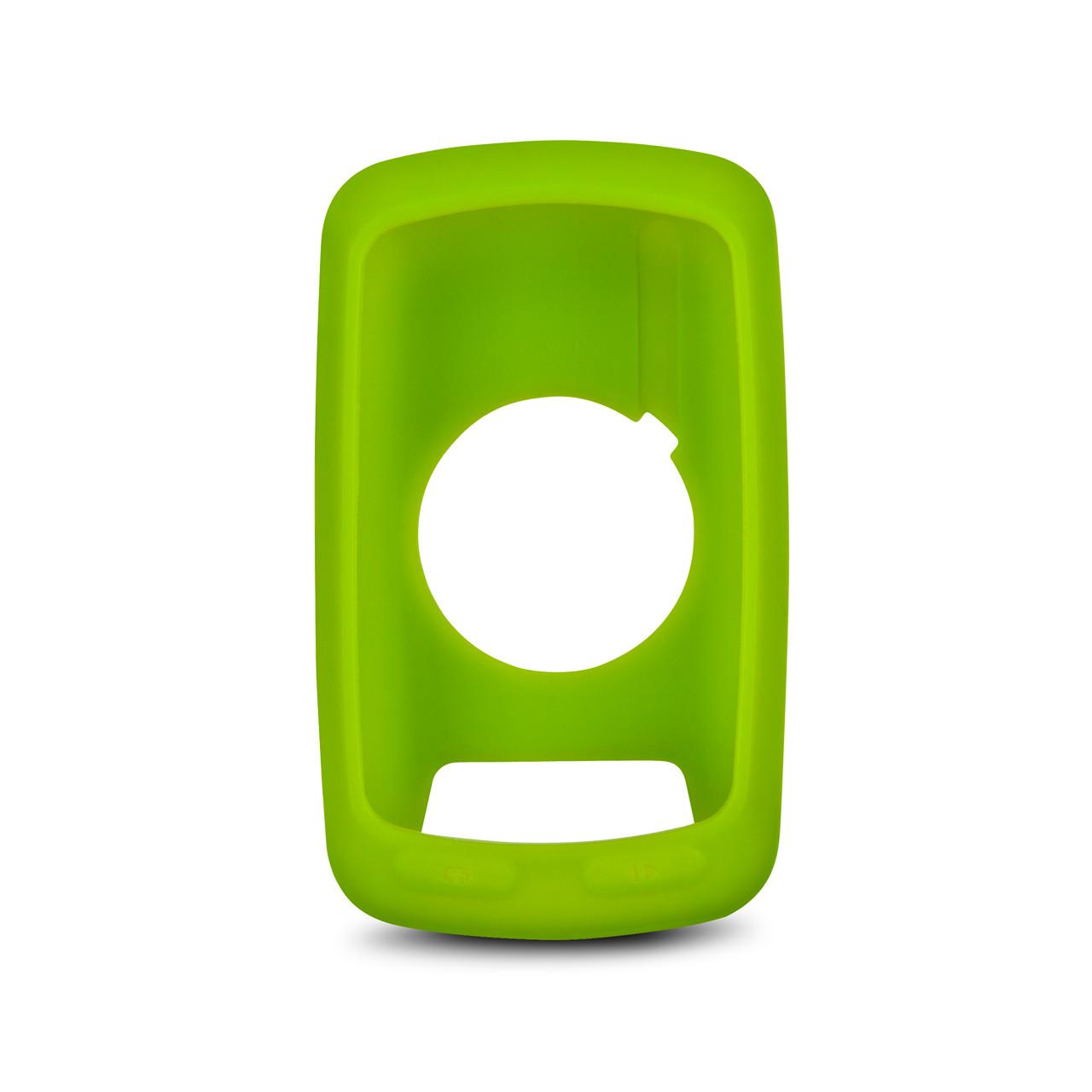 Garmin Edge 810 Silicone Cover (Grøn)