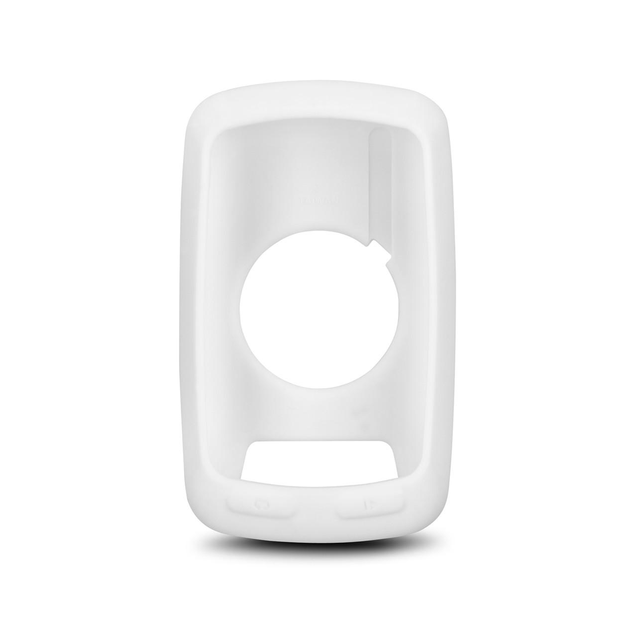 Garmin Edge 810 Silicone Cover (Hvid)