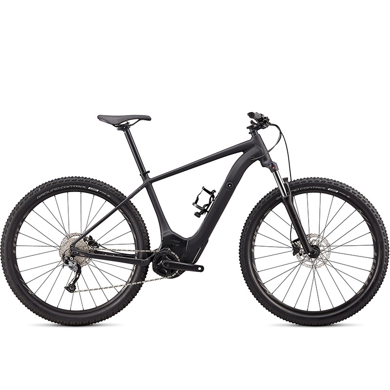 Specialized Specialized Levo Hardtail - 2021 Køb Ny Cykel Her  > Herrecykler  > Mountainbike Til Herrer