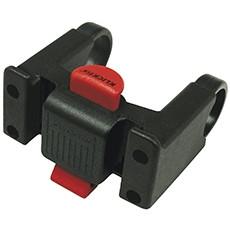 Image of Klickfix holder til Abus styrtaske