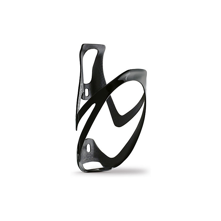 Image of Specialized S-WORKS Rib Cage II Flaskeholder