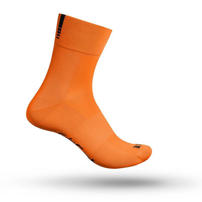 Køb Grip Grab Letvægts SL Sokker