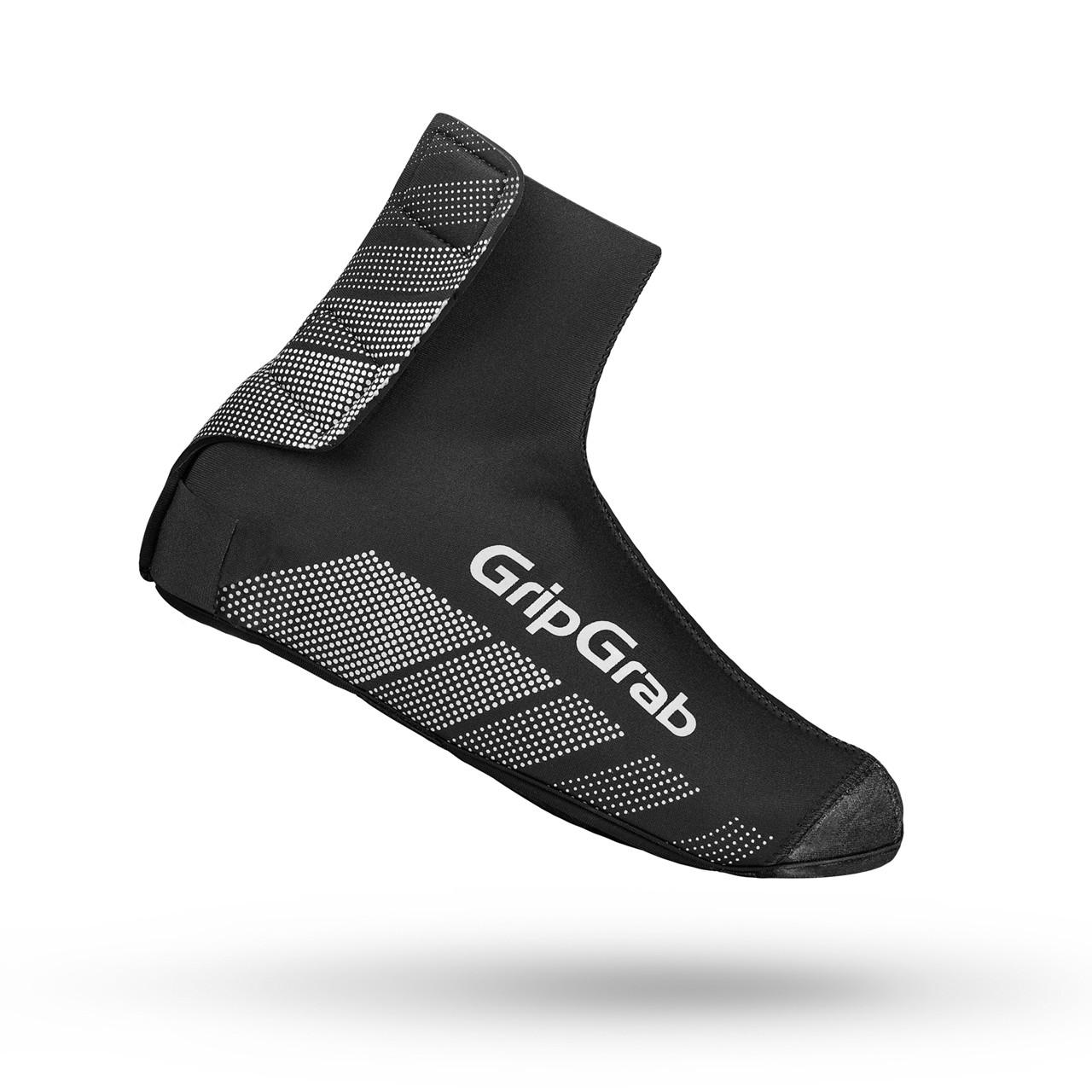 Køb Grip Grab Ride Vinter Skoovertræk