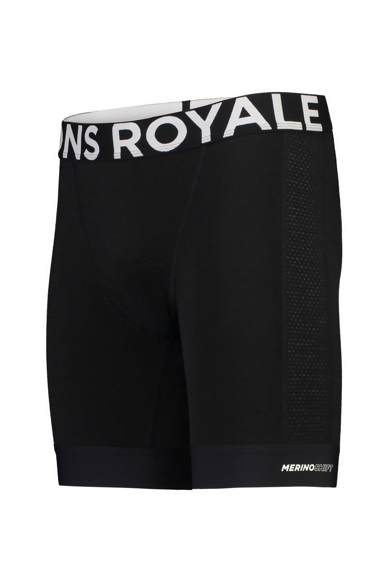 Køb Mons Royale Epic Bike Short Liner 1