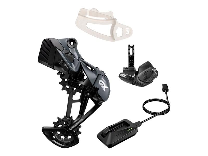 Køb Sram GX Eagle AXS Upgrade kit