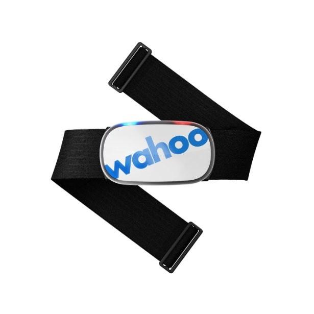 Køb Wahoo TICKR Heart Rate Monitor gen 2