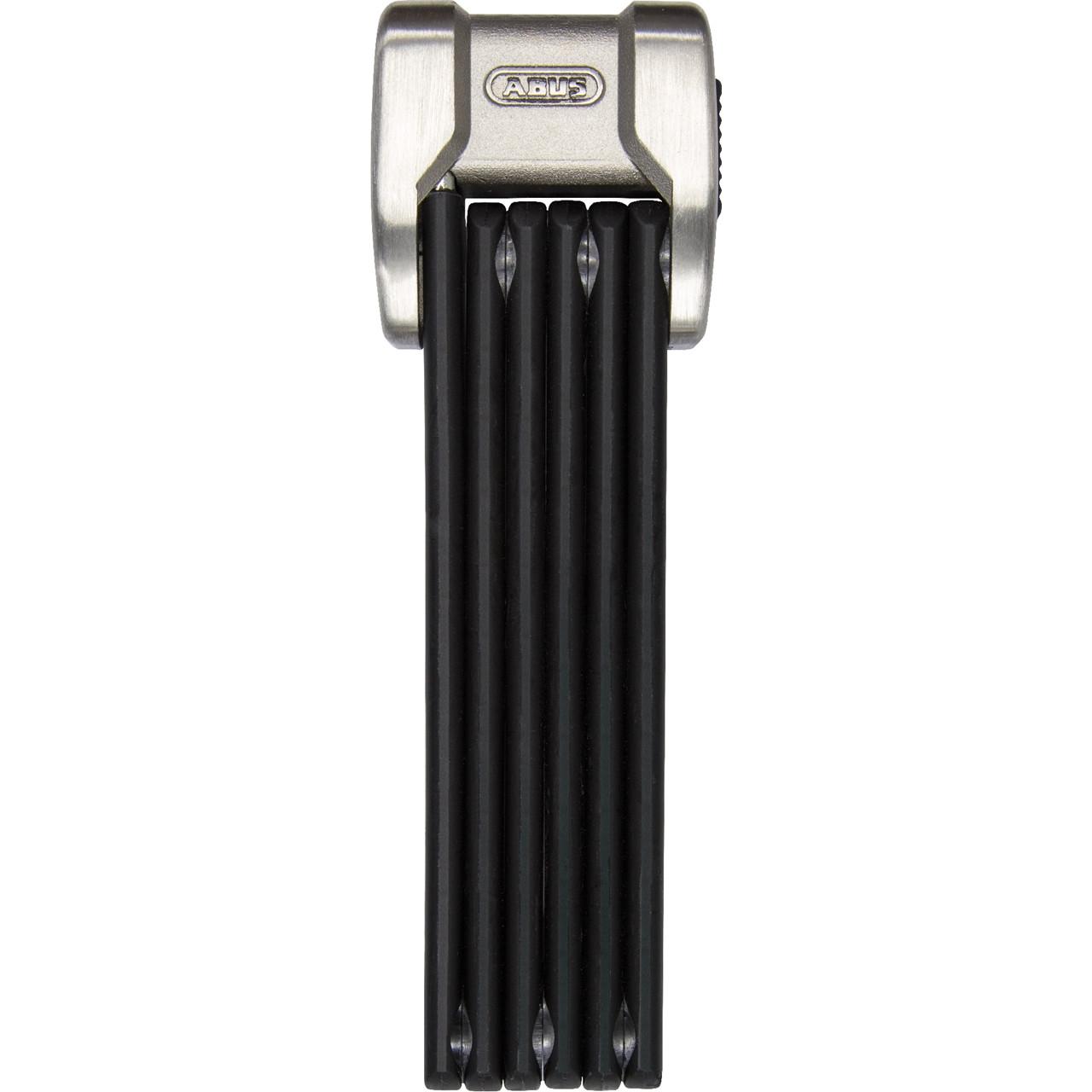 Image of ABUS Bordo 6010 Centium
