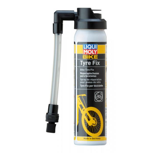 Køb Liqui-Moly Cykeldæk Fix