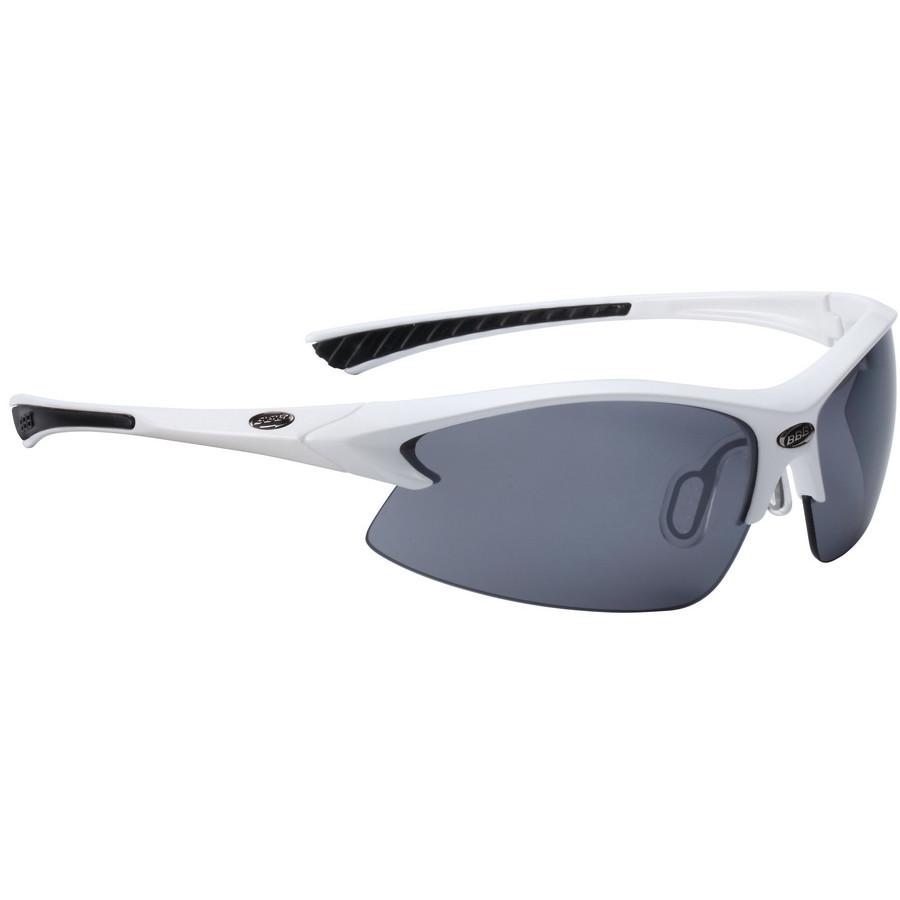 Køb BBB Impulse Solbrille