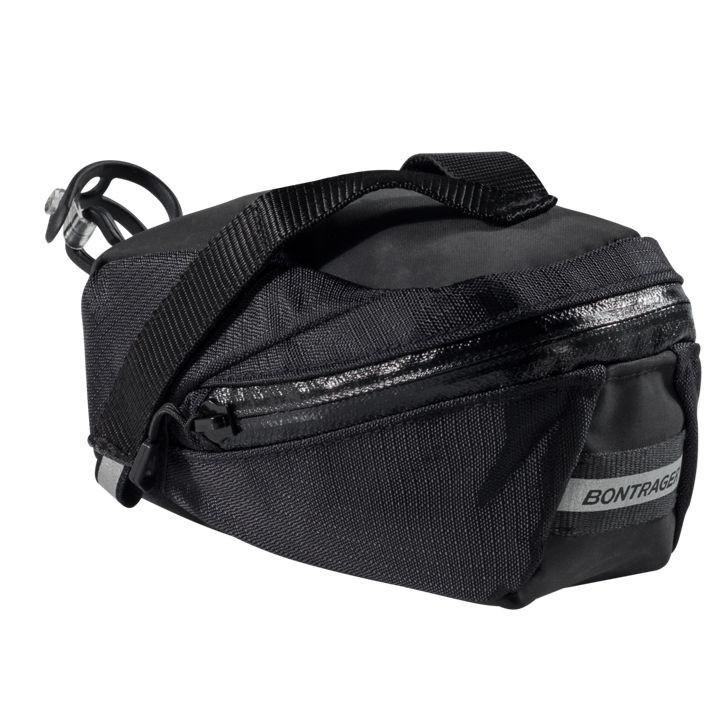 Image of Bontrager Elite Seatpack