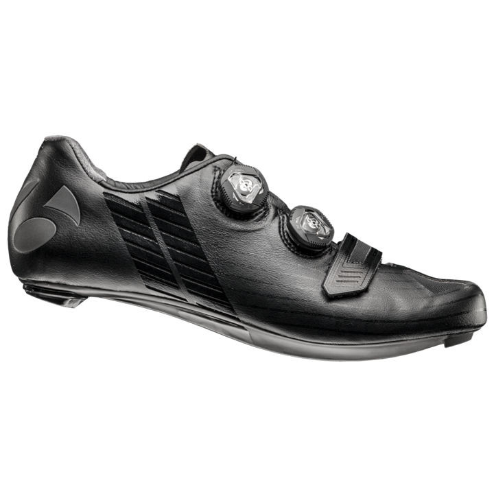 Bontrager Xxx Road (Black, 47)