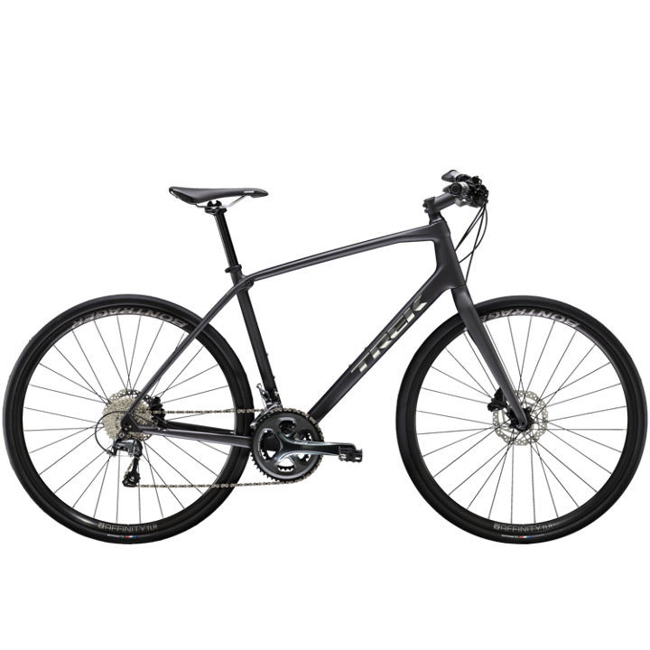 Image of Trek Fx Sport 5