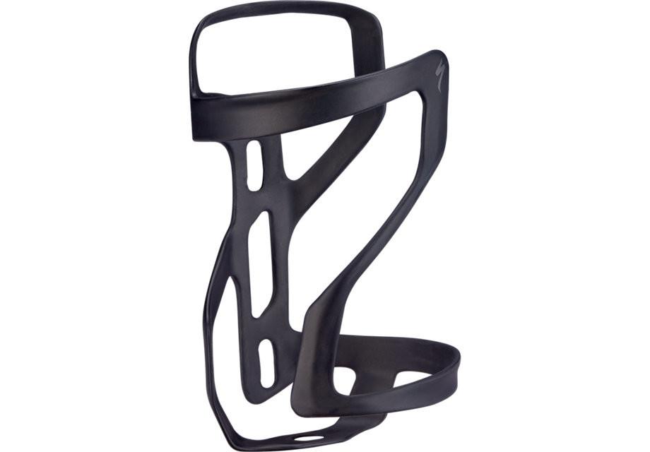 Køb Specialized S-Works Zee-Cage II Flaskeholder