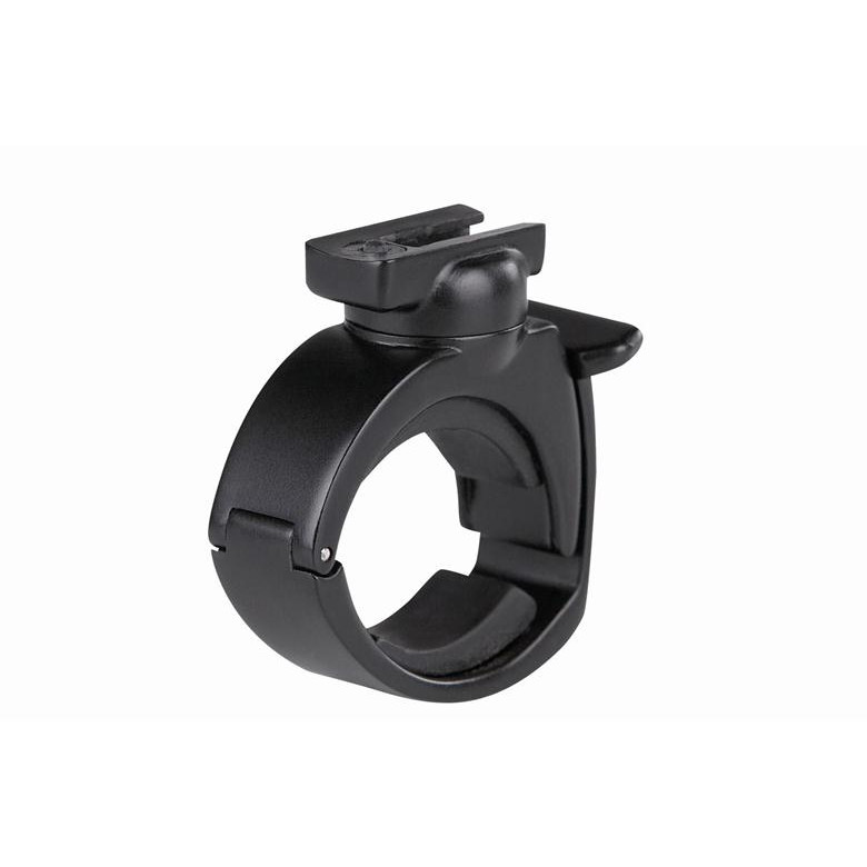 Sigma Holder Powerled Black