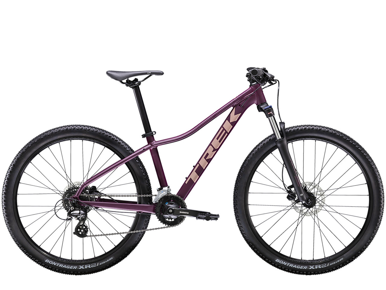Trek Marlin 6 Women's 2021