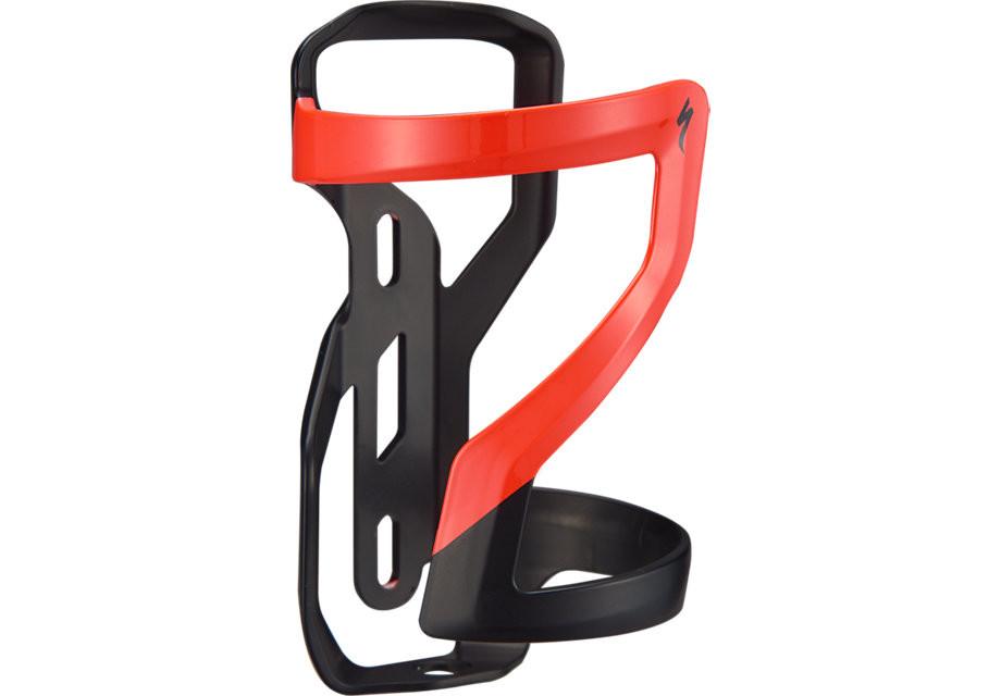 Køb Specialized Zee-Cage II Flaskeholder