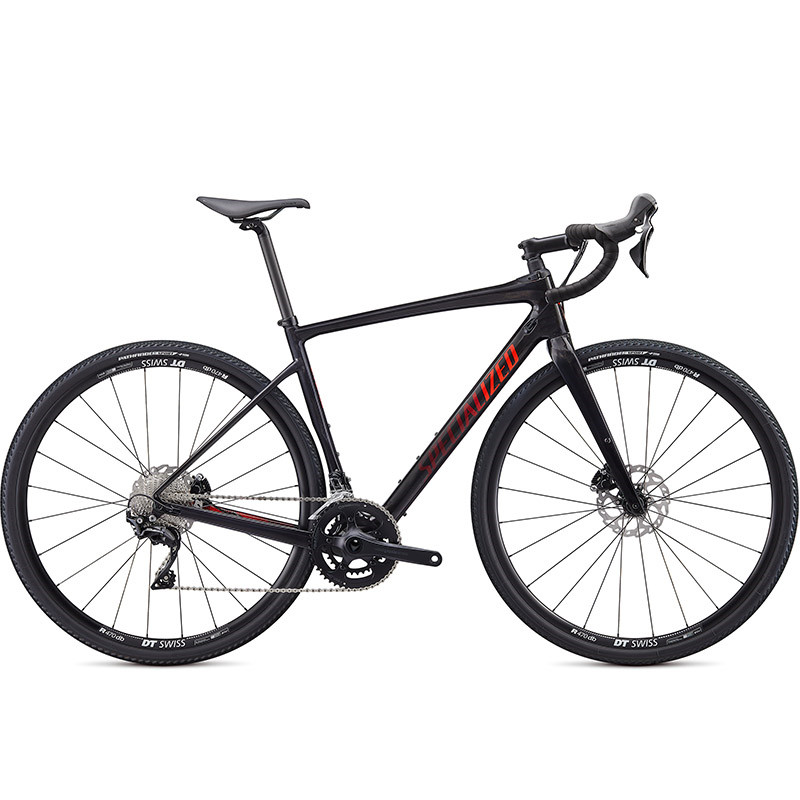 Image of Specialized Diverge Sport