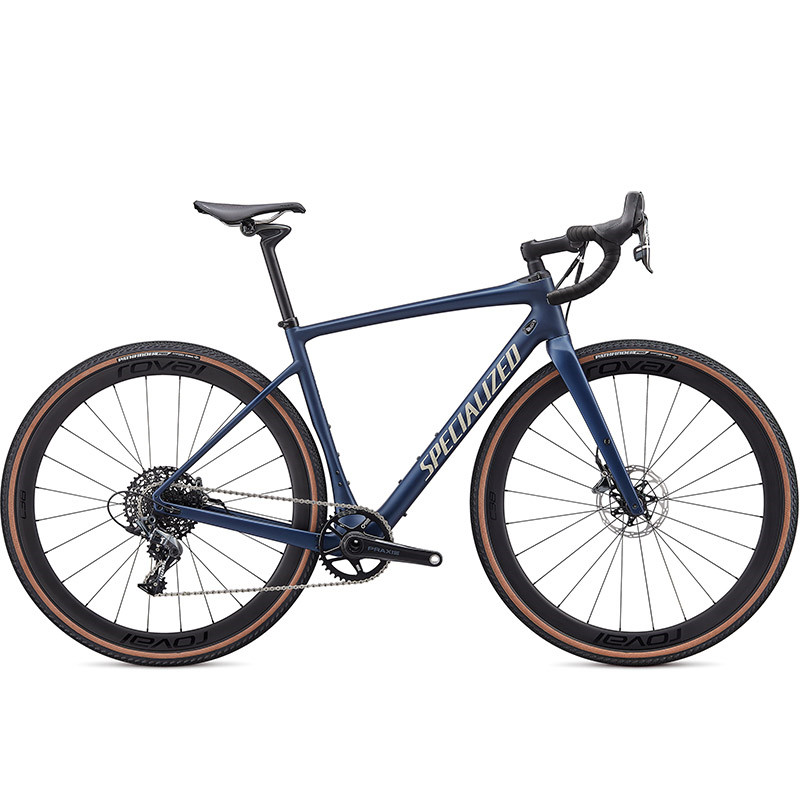 Image of Specialized Diverge Expert