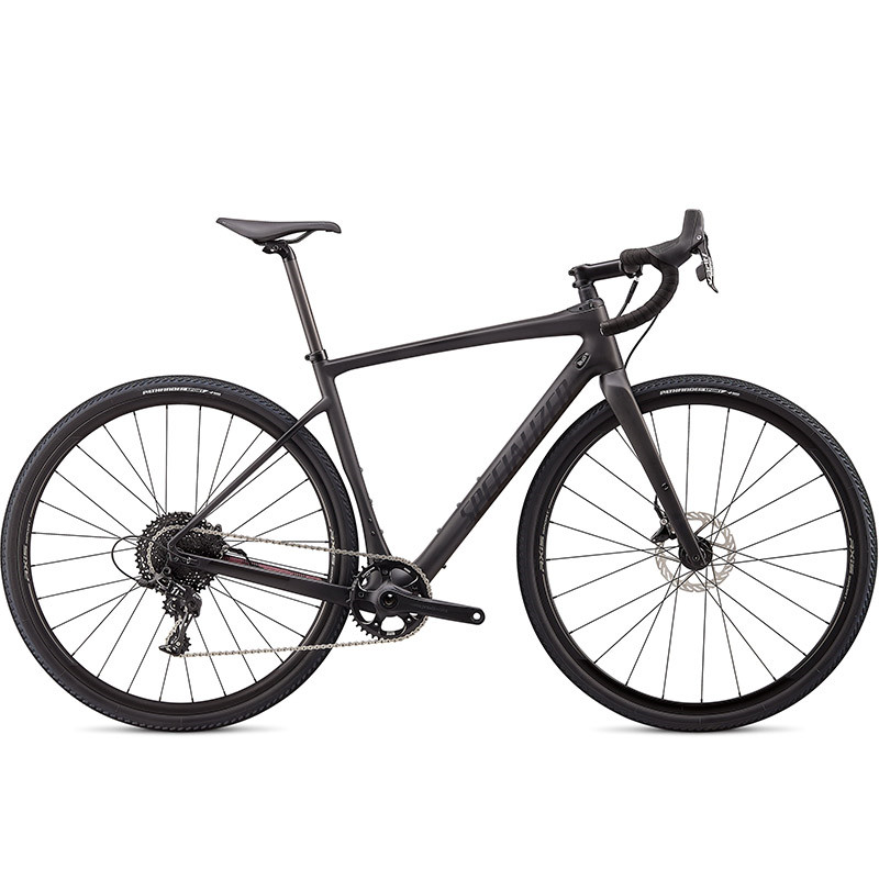 Image of Specialized Diverge x1
