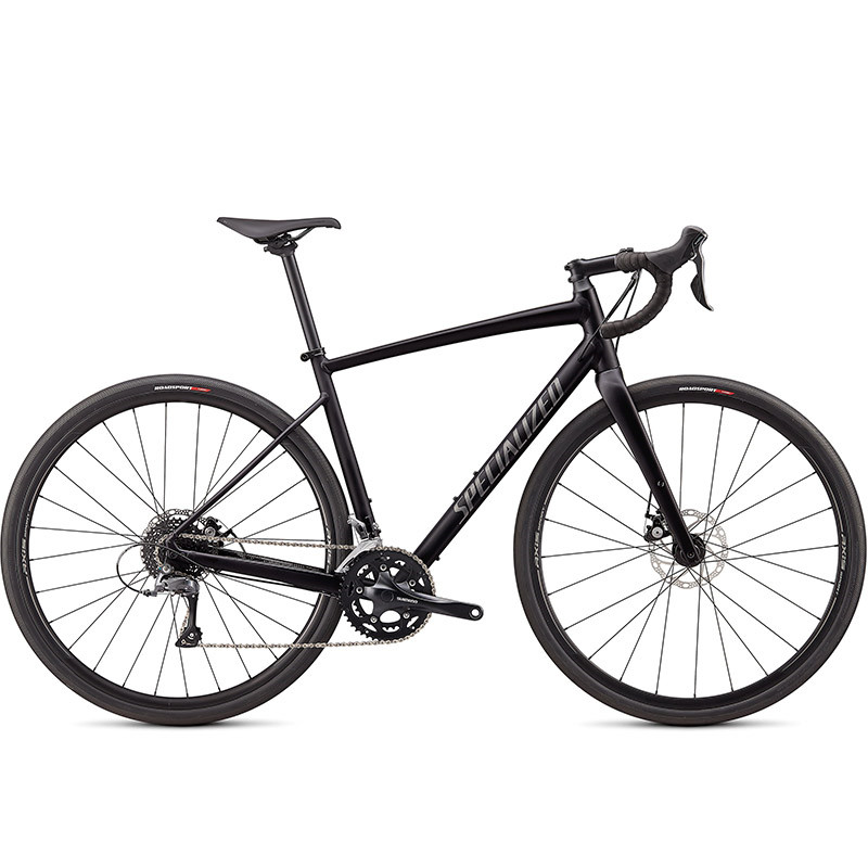 Image of Specialized Diverge E5