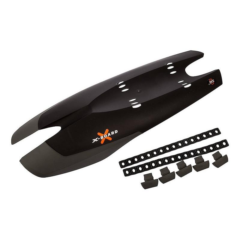 Sks Skærme / Cykelpumper Forskærm Sks X Board Cykel Tilbehør||> Skærme||> Cykelskærm||Mountainbike Mtb Cykelskærme