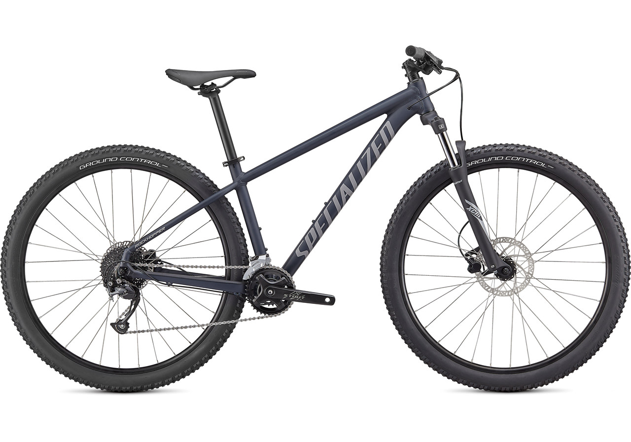 Specialized Rockhopper Sport 2021