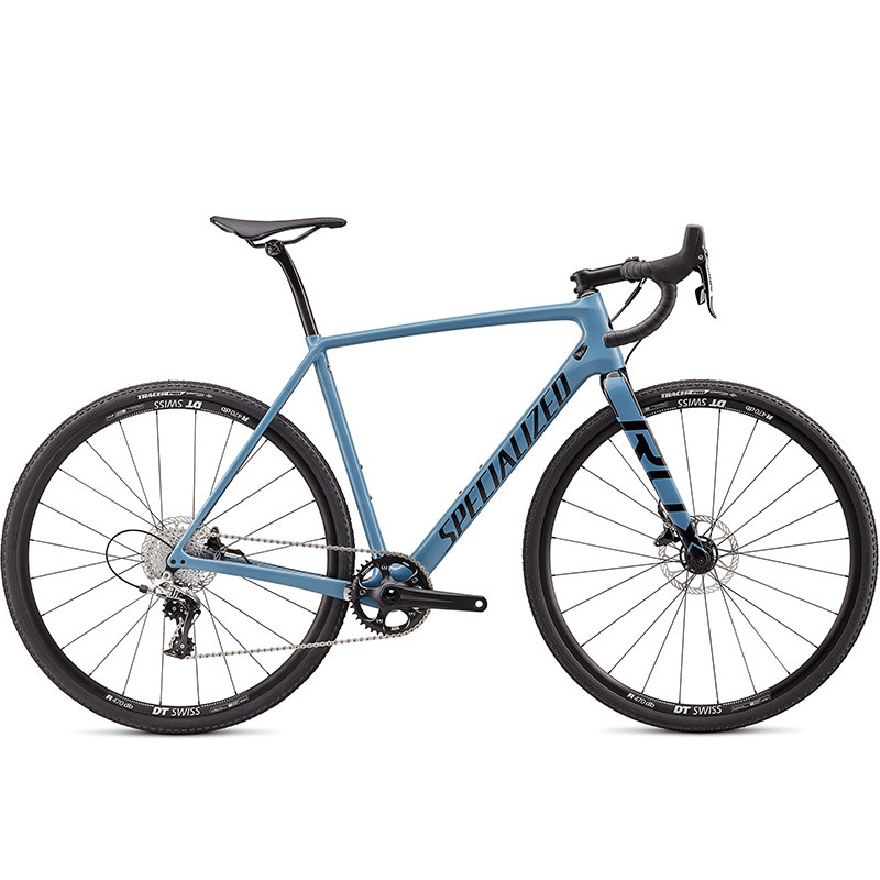 Image of Specialized Crux Elite