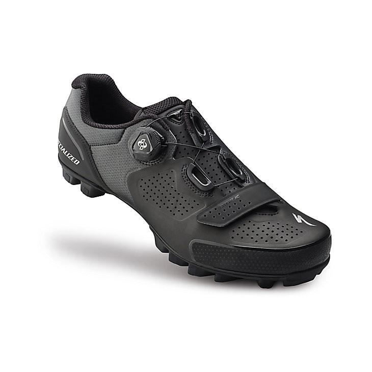 Specialized Expert Xc Mtb (Black, 45) Cykel Tilbehør