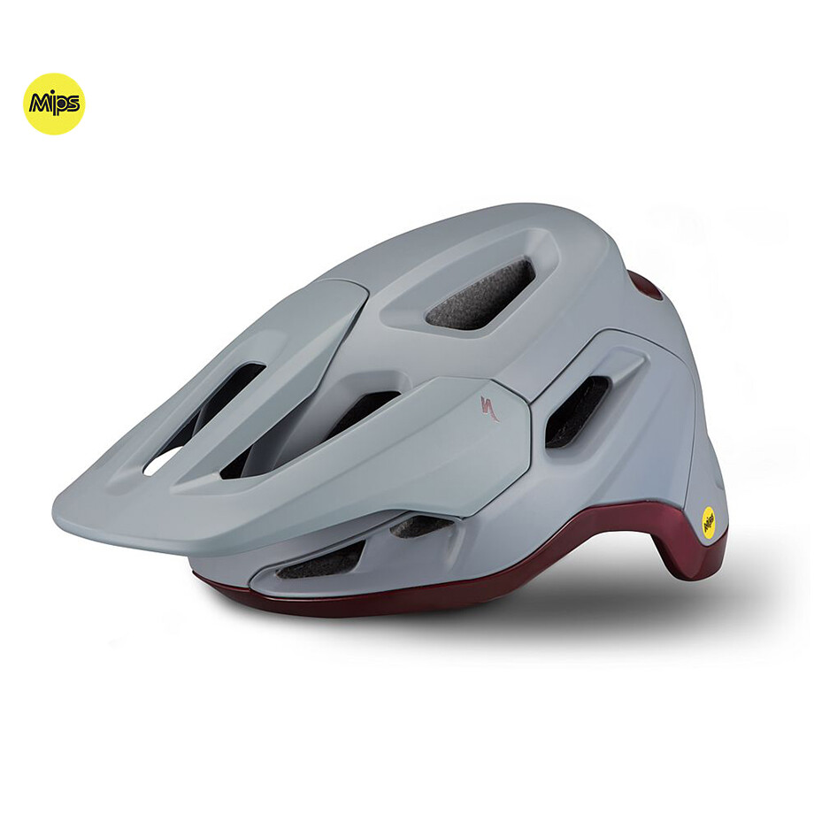 Køb Specialized Tactic 4 MIPS