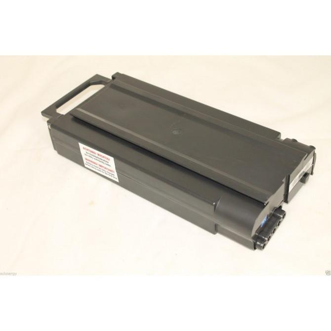 batteri til kildemoes elcykel