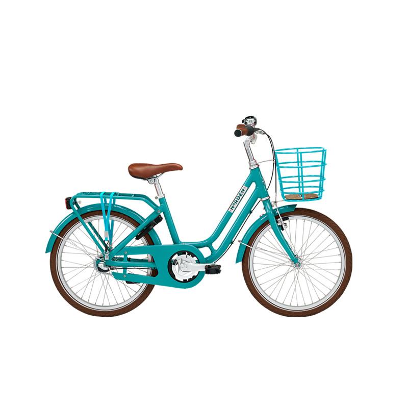 Norden Clara 20 N3 Køb Ny Cykel Her||> Børnecykler||> Pigecykel I Mange Varianter