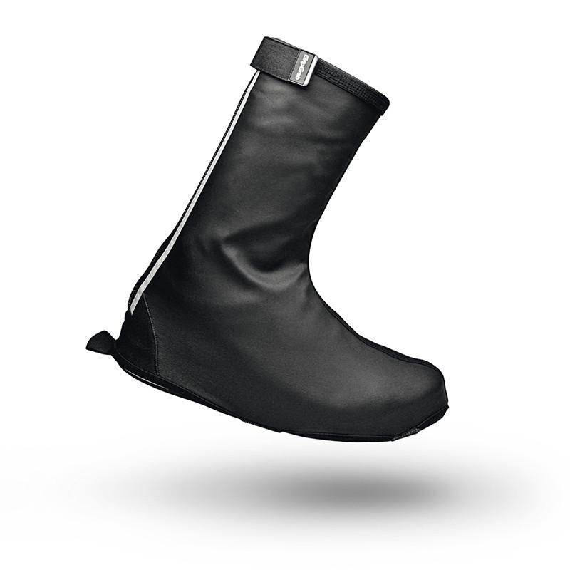 Image of Grip Grab Dryfoot