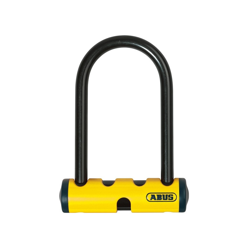Image of   Abus Bøjlelås - 40 U-Mini