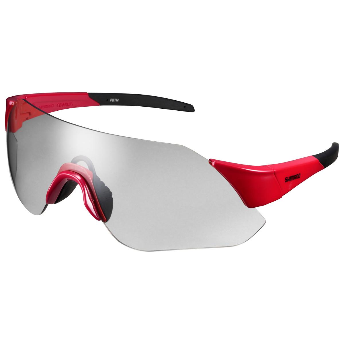 Cykelbriller til motionscykling Find nogle af de bedste