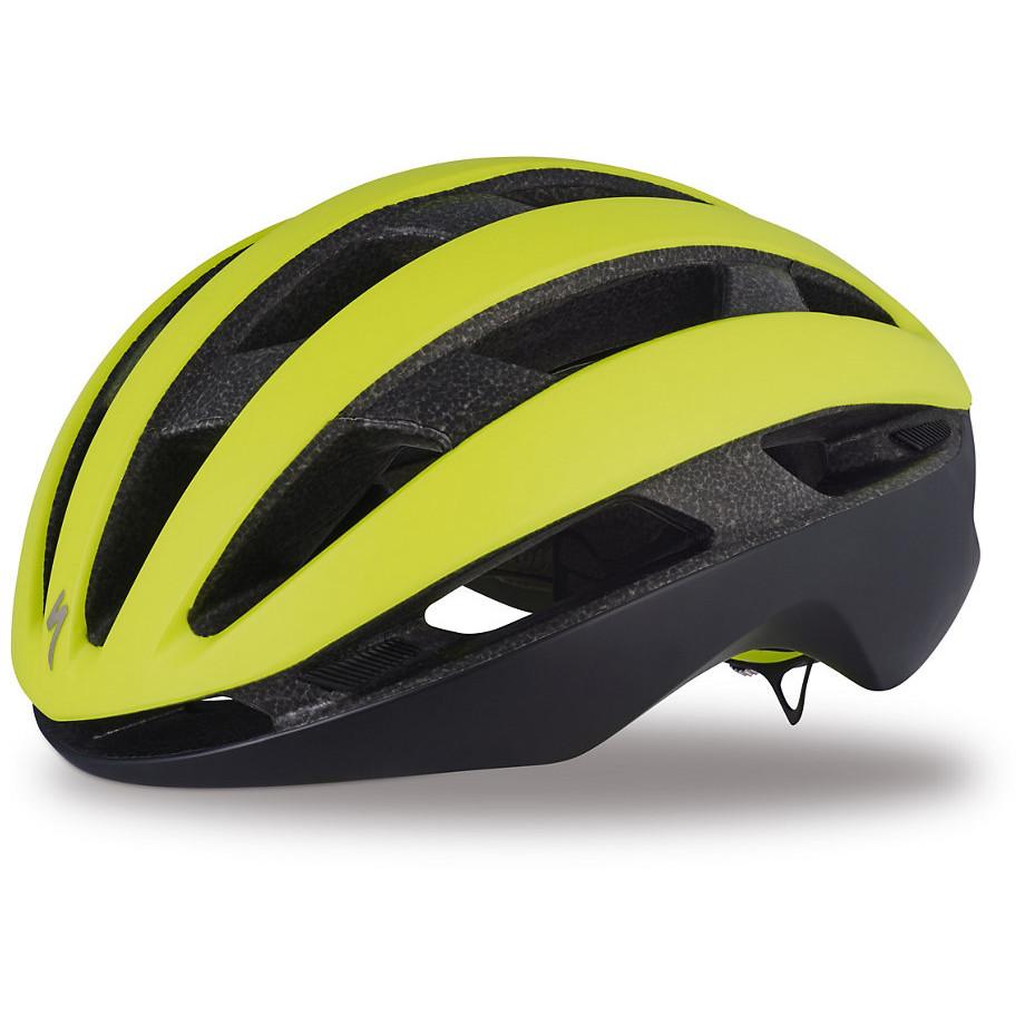 Specialized Specialized Airnet Mips > Specialized  > Specialized Cykelhjelme