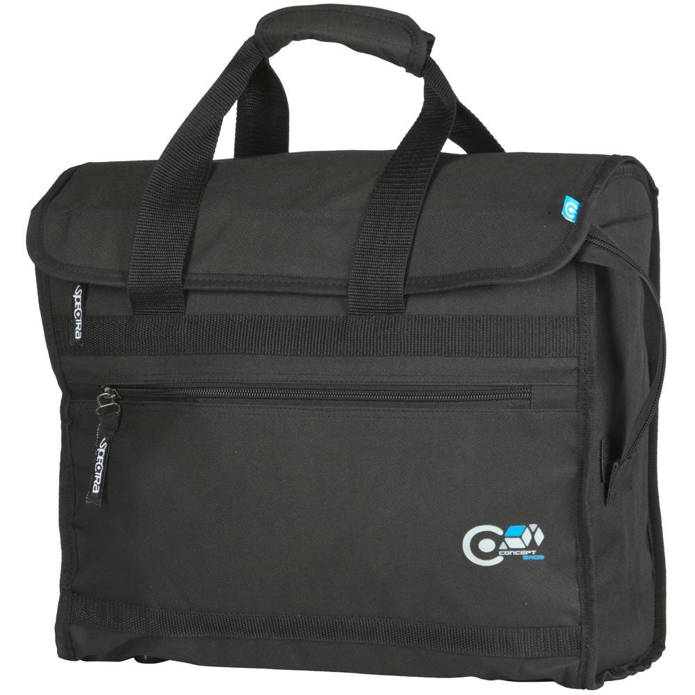 Spectra Shoppingtaske | Rygsæk og rejsetasker