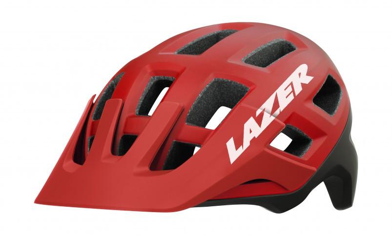 Lazer Coyote Mips > Lazer Cykelhjelme