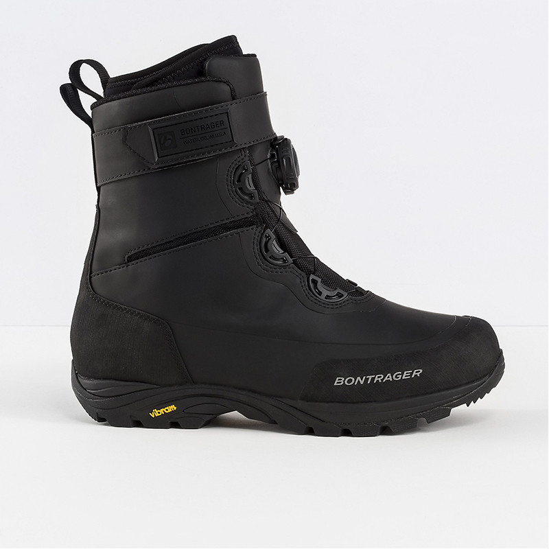 Bontrager Omw Winter Mtb
