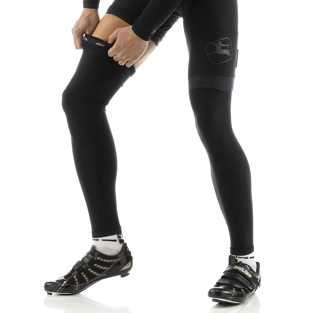 Giordana Giordana Benvarmere G-Shield Cykel Tilbehør||> Cykeltøj||> Giordana Cykeltøj||Cykelbeklædning