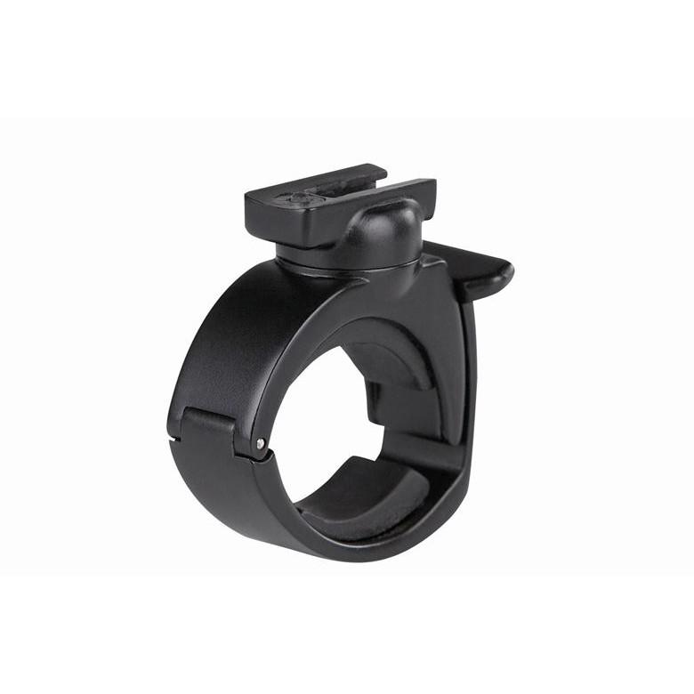 Sigma holder Powerled Black | item_misc