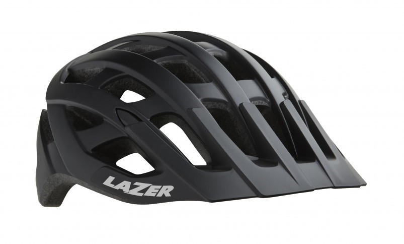 Lazer Roller Mips > Lazer Cykelhjelme