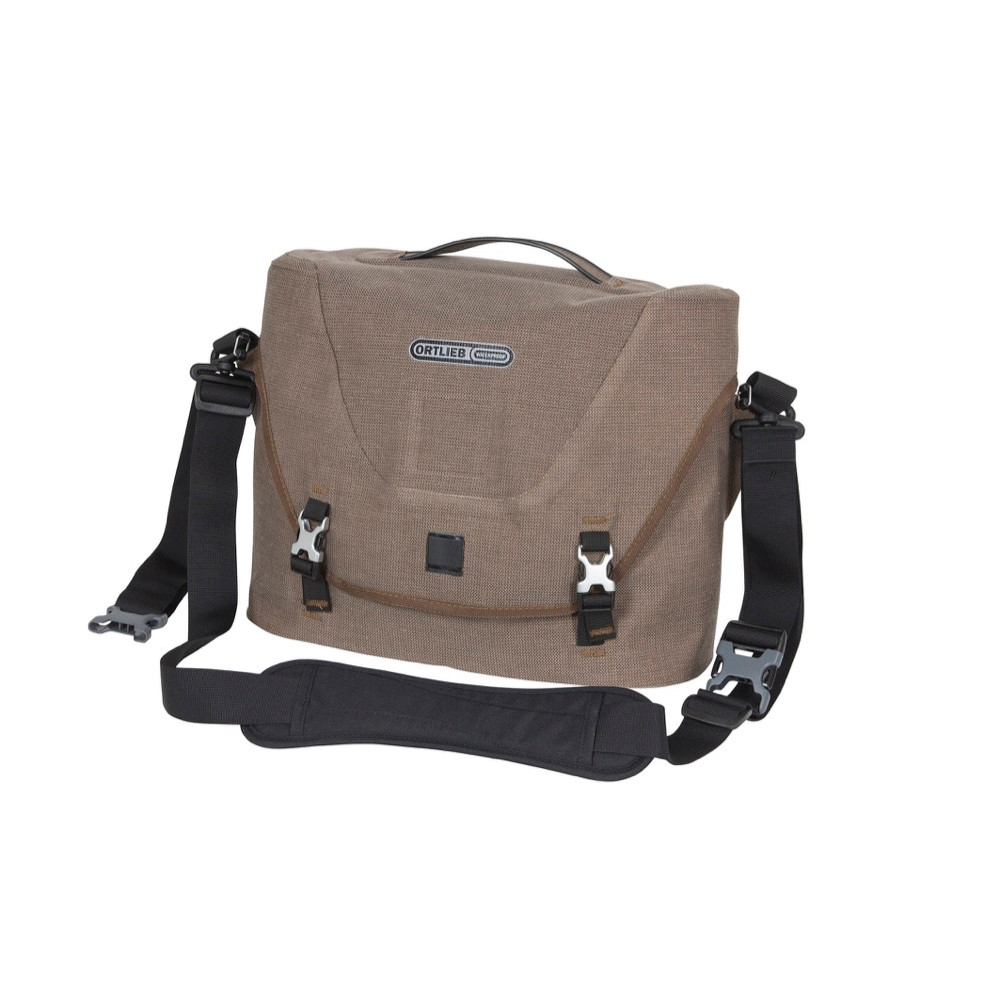 Image of Ortlieb Urban Line Courier-Bag