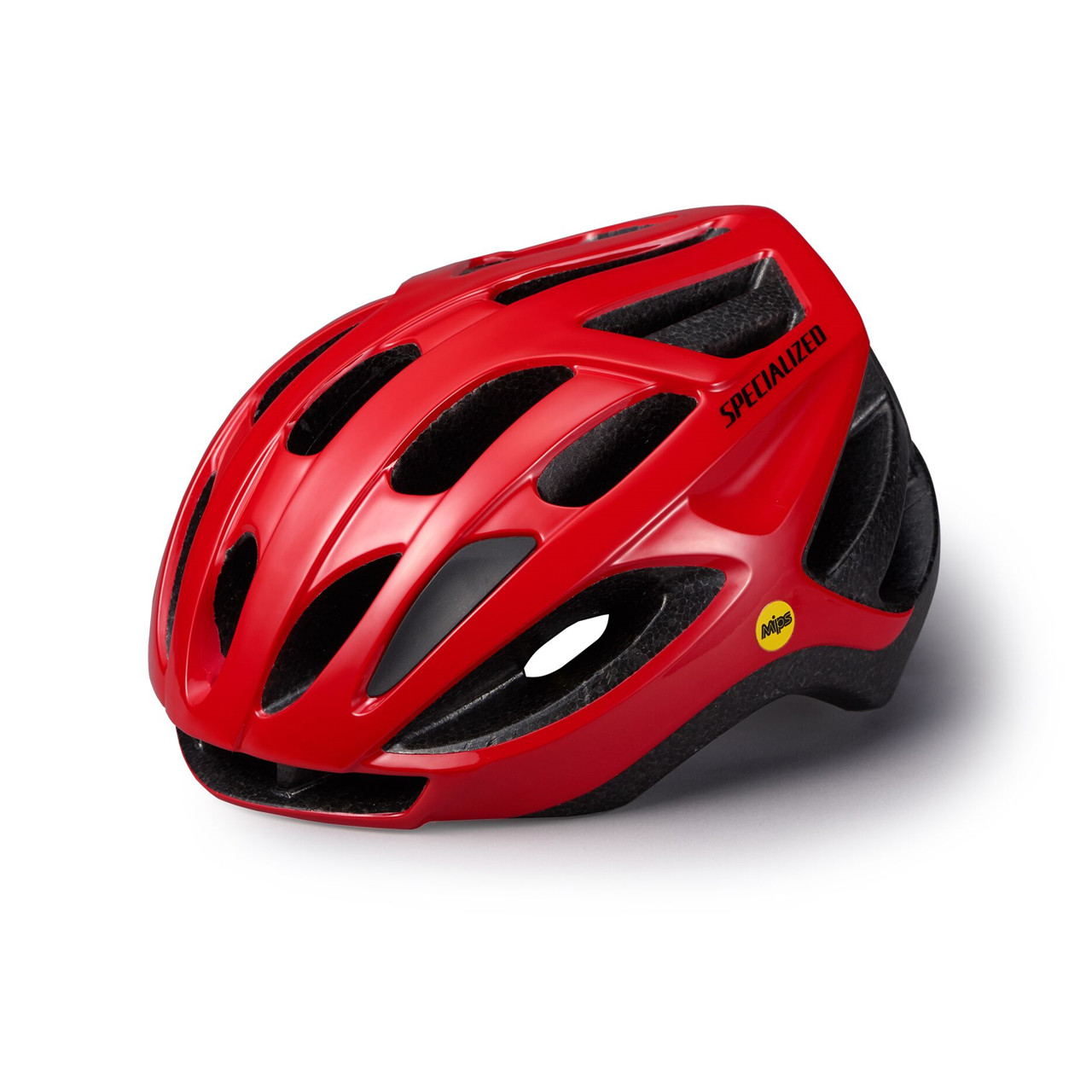 Cykler Specialized Align Angi Mips (Gloss Red, S/M) Mærker