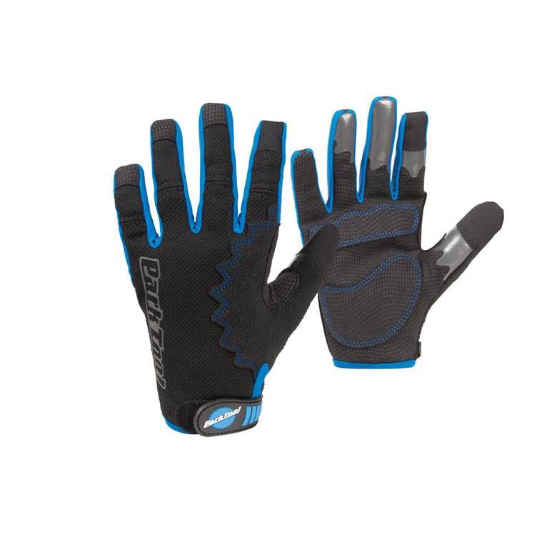 Park Tool - Mekaniker handsker | Handsker